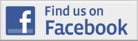 Find us Facebook